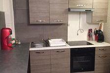 Location Appartement Meximieux (01800)