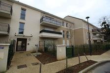 Location Appartement Villenoy (77124)