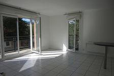 Appartement Bellegarde Sur Valserine 3 pièce(s) 57.95 m2 690 Bellegarde-sur-Valserine (01200)