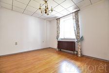 Location Appartement Saverne (67700)