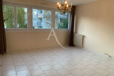 RESIDENCE DU PARC - Appartement de type 3 635 Laval (53000)