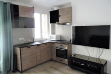 Location Appartement Chaville (92370)