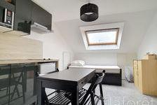 Appartement Ploermel 1 pièce(s) 12 m2 310 Ploërmel (56800)