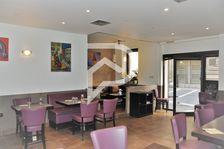 Restaurant 180 m2 Palais de justice Marseille 6 99000