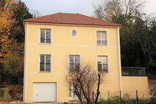 Location Maison Marly-le-Roi (78160)