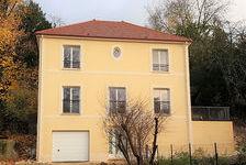MARLY LE ROI. Maison 6 pièce(s) 150 M2 3200 Marly-le-Roi (78160)