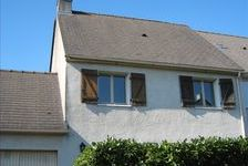 Location Appartement Carquefou (44470)