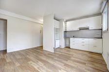 Location Appartement Cugnaux (31270)