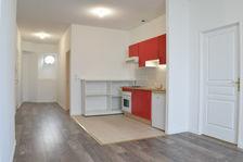 Vente Appartement Cosnac (19360)