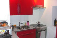 Location Appartement Crémieu (38460)