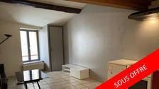 Appartement Brignais (69530)