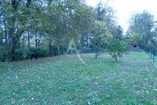 Vente Terrain Butry-sur-Oise (95430)