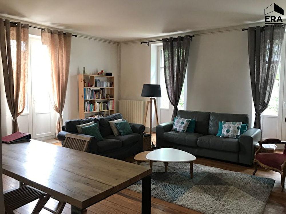 Location Appartement CASTRES AU CALME - APPARTEMENT 3 CHAMBRES AVEC TERRASSE  à Castres