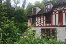 Location Maison Mesnil-sur-l'Estrée (27650)
