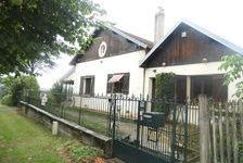 maison FAYL BILLOT 128000 Fayl Billot (52500)