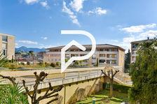 Aubagne - Appartement 4 pièces - 84m² 189000 Aubagne (13400)
