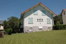 JACOB BELLECOMBETTE - proche faculté 550 Jacob-Bellecombette (73000)