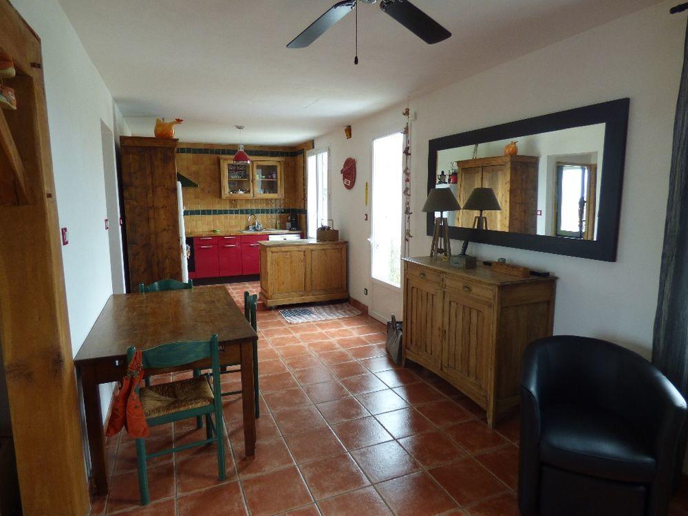 Location Maison CHILLEURS AUX BOIS  à Chilleurs aux bois