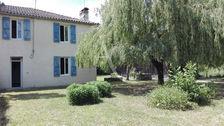 Maison Langon (33210)