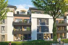 Vente Appartement Tours (37000)