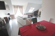 Vente Appartement La Chaussée-Saint-Victor (41260)