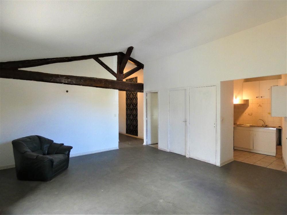 Vente Appartement En exclusivité! Appartement Montpellier 2 pièce(s) 49.35 m2  à Montpellier