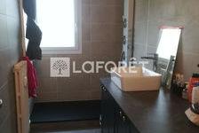Appartement Bourg En Bresse 4 pièces 129000 Bourg-en-Bresse (01000)