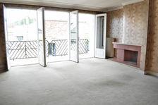 Vente Appartement Brive-la-Gaillarde (19100)
