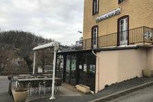 Location Maison Cassagnes-Bégonhès (12120)