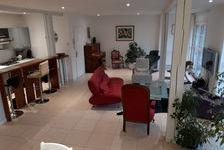 Ecoivres, lumineux Duplex de 126 m2 199000 Arras (62000)