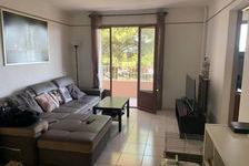 Appartement Cuers 3 pièce(s) 55 m2 630 Cuers (83390)