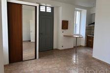 STUDIO LA ROCHELLE - 1 pièce(s) - 27 m2 516 La Rochelle (17000)