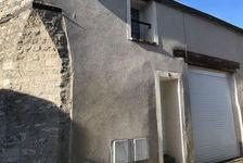 Vente Appartement La Ferté-Alais (91590)