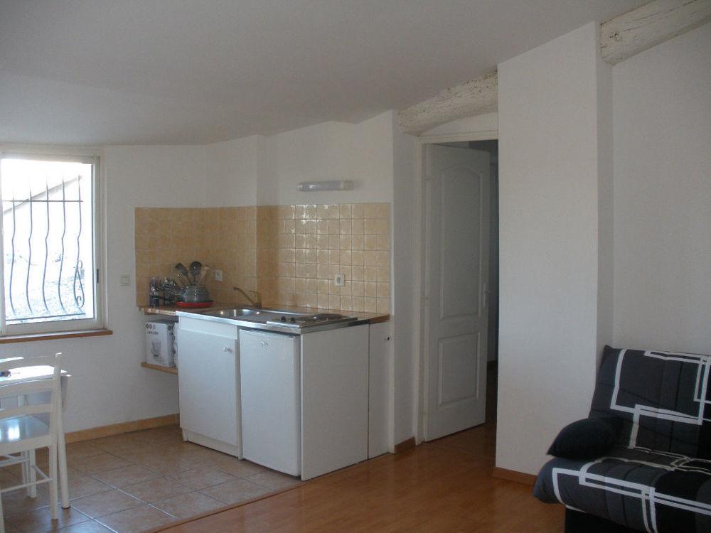 Vente Immeuble Immeuble Rians 370 m2  à Rians