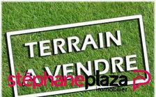 Vente Terrain Biache-Saint-Vaast (62118)