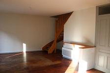 Appartement Bletterans (39140)