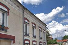 Immeuble Rosny Sous Bois 649000 Rosny-sous-Bois (93110)