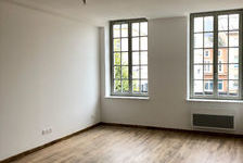 Location Appartement Thionville (57100)