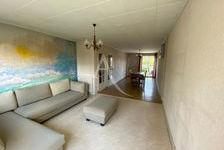 Vente Appartement Albi (81000)