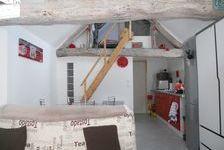 Appartement SANDILLON   1 pièce(s)   27 m2 440 Sandillon (45640)