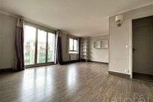 Appartement Rueil Malmaison 5 pièces - 78.53 m2 1550 Rueil-Malmaison (92500)