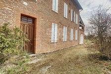 Vente Maison Verfeil (31590)