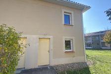 Vente Maison Caussade (82300)