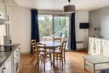 Appartement La Ciotat 2 pièce(s) 38 m2 800 La Ciotat (13600)