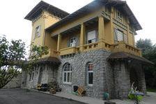 Maison Beaurains (62217)