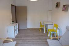 LOCAUX PROFESSIONNELS MONTPELLIER - 123 m2