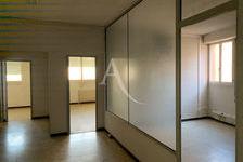 SOLLIES-PONT : Local d'activité libre de 148.12 m² + cave