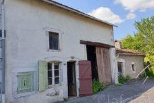 Vente Maison Maxey-sur-Meuse (88630)