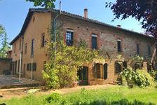 Vente Maison Coufouleux (81800)