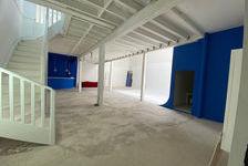 Local d'activité Marseille 380 m2 4000